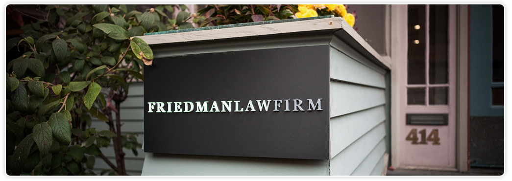 Michigan Criminal Lawyer