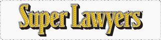 Friedman Law Firm
