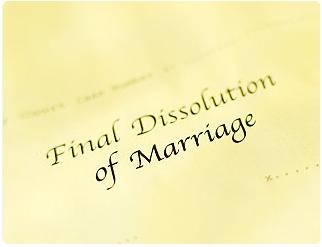royal oak divorce lawyers